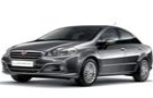 Fiat Linea 2014: Expected to strengthen position of Fiat in Indian car market
