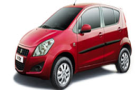 Maruti Ritz AT launches in India