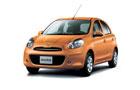Buy Diesel car if you drive more than 1500 kms pm, else prefer a petrol car