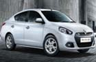 Renault Scala Automatic launch announced, price awaited