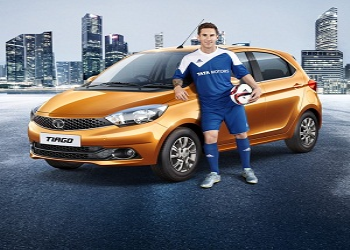 Five Things that Make the Tata Tiago an Interesting Hatchback