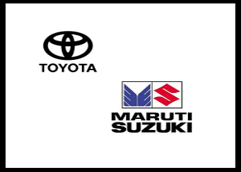 Toyota – Suzuki Partnership: Beginning Of A New Era In Indian Car Market