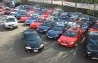 Increasing market of used cars in Indian car market