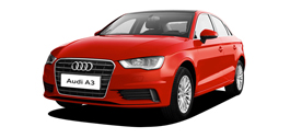 audi a3 on road price in bangalore | on road price of audi a3 in