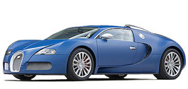 bugatti veyron on road price in chandigarh on road price of bugatti veyron. Black Bedroom Furniture Sets. Home Design Ideas