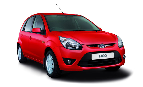 Ford Figo On Road Price  sc 1 st  CarKhabri & Ford Figo on road price in Kolkata | On road price of Ford Figo in ... markmcfarlin.com