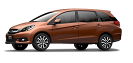 Honda Mobilio India Honda Mobilio Price Review Mileage