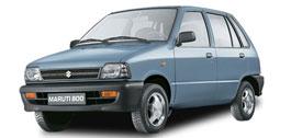 Indian Price Of Mobiles|Laptops|Cars|Bikes|Electronics: Maruti 800 ...