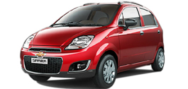 price spark cc petrol india car small features launch specifications thumb engine in and chevrolet
