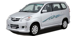 New Www Isuzu Cavite Phils Price List Release And Price On Prices Cars