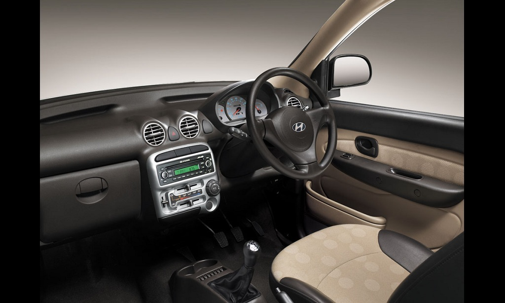 Morani-Hyundai