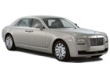 Rolls-Royce unveils a new variant of Ghost sedan priced initially at INR 3.05 crore