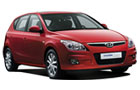 Hyundai i30 price and specifications confirmed
