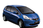Would Honda Jazz also get a price cut
