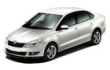 Skoda Lauretta expected to be priced at INR 7.5 Lakhs onwards