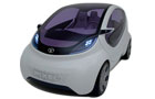 Tata Pixel coming to 2012 Delhi Auto Expo