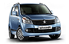 Maruti Wagon R Pro limited edition launched