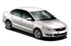 Skoda Rapid Sedan now offered in 8 variants