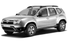 Renault Duster sequel from Nissan to be a stunner