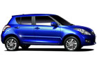 New Maruti Swift braking problem, could there be a recall!
