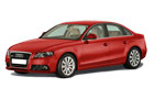 Audi to launch new A4 and TT by this month end, S6 and Q3 to be launched by mid 2012