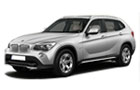 BMW X1 rival Audi Q3 SUV launch this month