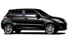 Maruti Swift and Dzire out of production phase to continue