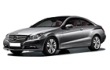 New Mercedes Benz E220 Diesel launch soon with lesser price tag