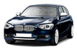 1.5 litre 3 cylinder petrol engine for bmw 1-series