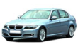 BMW 3 Series Sedan 2012 edition to be launched in February