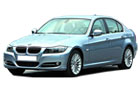 New BMW 3 Series launching on August 3