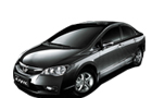 New Honda Civic likely to launch by 2012 end