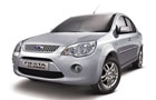 New Ford Classic Titanium Variant launched at Rs 6.86 lakh
