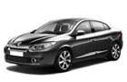 Renault Fluence E4 coming out in November