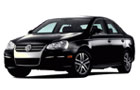 Volkswagen Jetta 2011 to be rolled out on 17th August