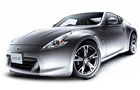 New Nissan 370Z in the making, launch by 2014