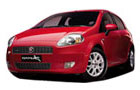 Fiat Punto and Linea limited editions are here