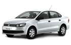 Volkswagen Vento pushed Into Malaysian market as Polo Sedan