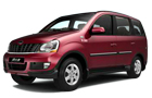 Mahindra Xylo 4X4 launch scheduled in second half of 2012