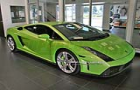 Lamborghini Gallardo to retire soon, replacement in the offing