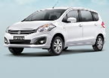 MSIL cuts price of Ertiga Diesel up-to Rs. 62,000
