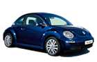 New Volkswagen Beetle launched, VW to officially launch Porsche brand in India