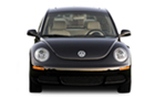 New Volkswagen Beetle 2013 images and details