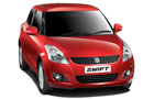 Maruti Swift waiting period increasing; New Ritz, M800 launch delayed