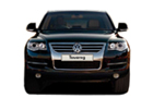 Volkswagen Touareg features and specs more details surge