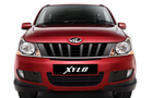 Mahindra Xylo 4x4 not launched