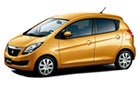 Maruti small car launch this Diwali, could be available in diesel avatar as well