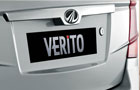 Mahindra Verito CS and Verito full boot car to exist together