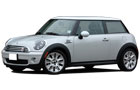 BMW Mini Cooper S Countryman launched at Rs 31.99 lakh