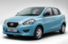 Nissan to launch Datsun – Go soon in Indian car market